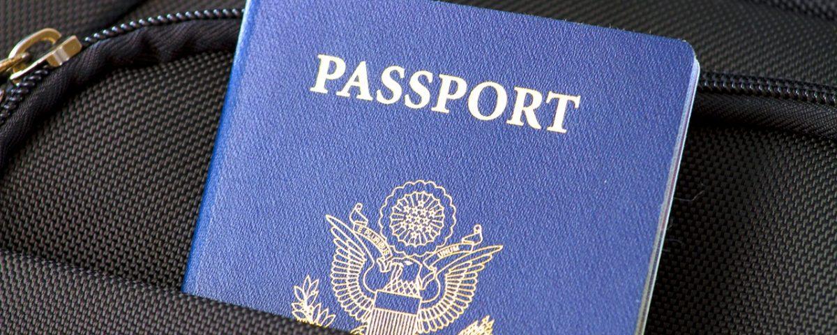 visa pour le Mali